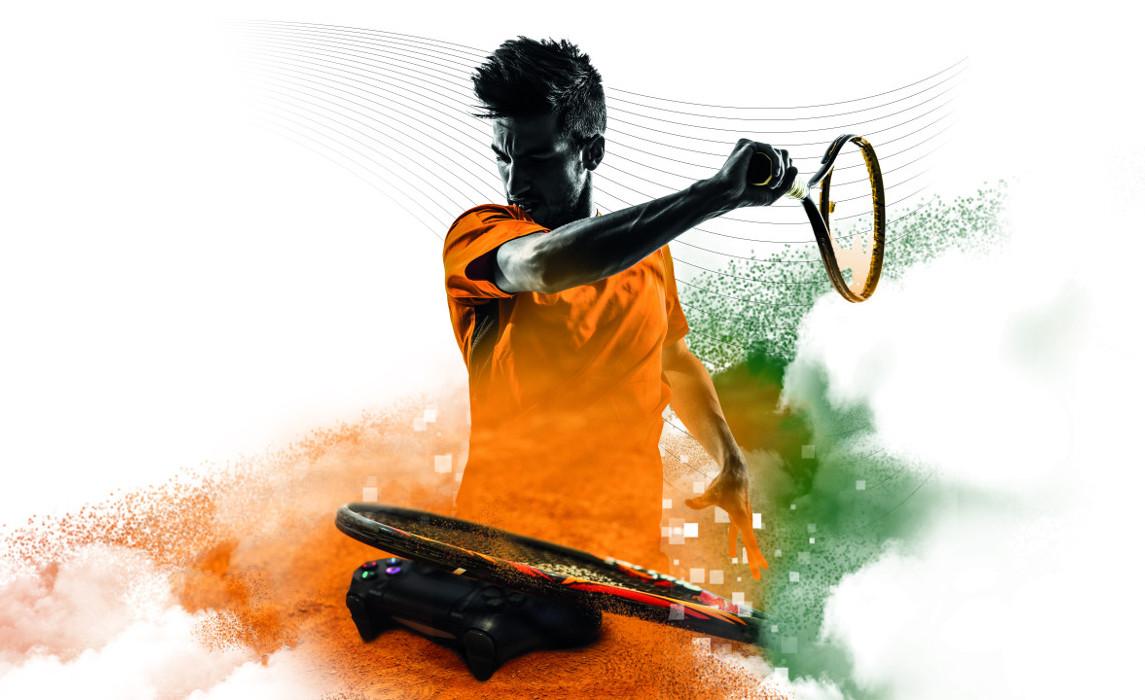 Il torneo Roland-Garros eSeries è tornato