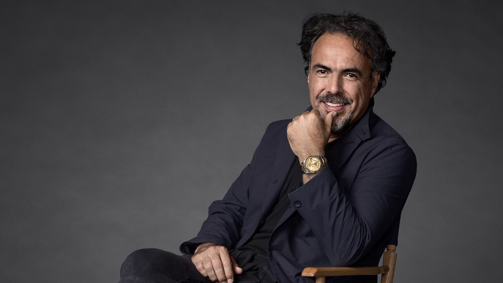 Alejandro Iñárritu presidente di Giuria Cannes 2019