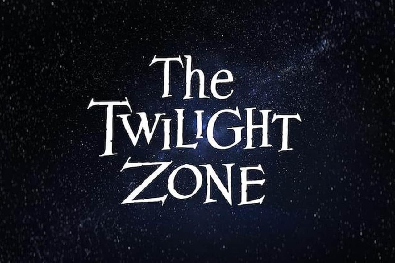 The Twilight Zone: il reboot non avrà una terza stagione