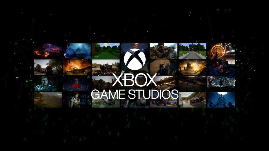 Microsoft Studios si trasforma in Xbox Game Studios