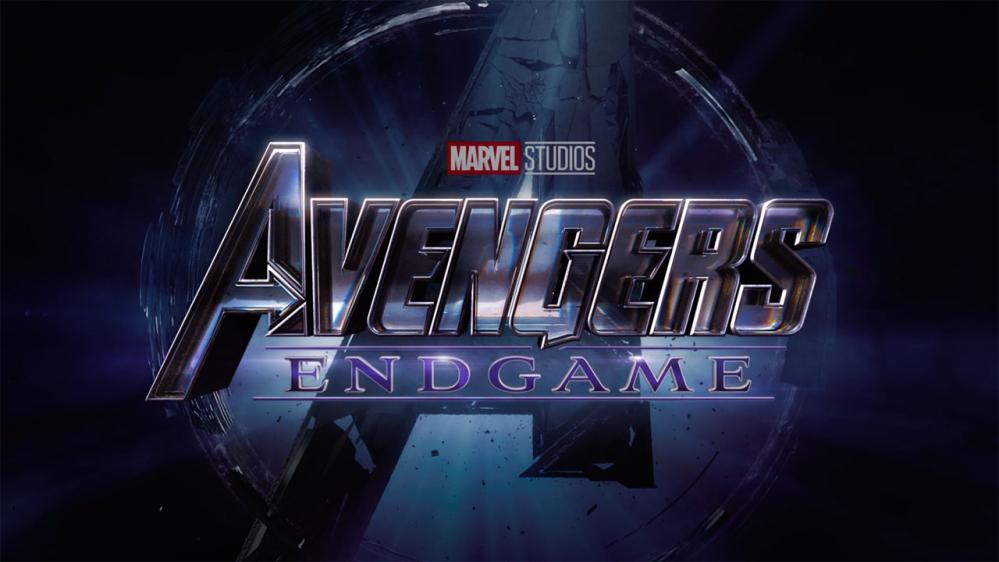 Avengers: Endgame, la nuova sorprendente evoluzione di Hulk nell'ultima immagine ufficiale