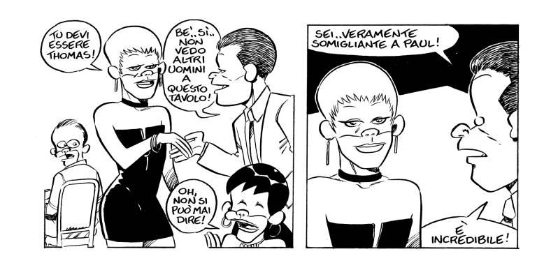 fumetti-per-san-valentino