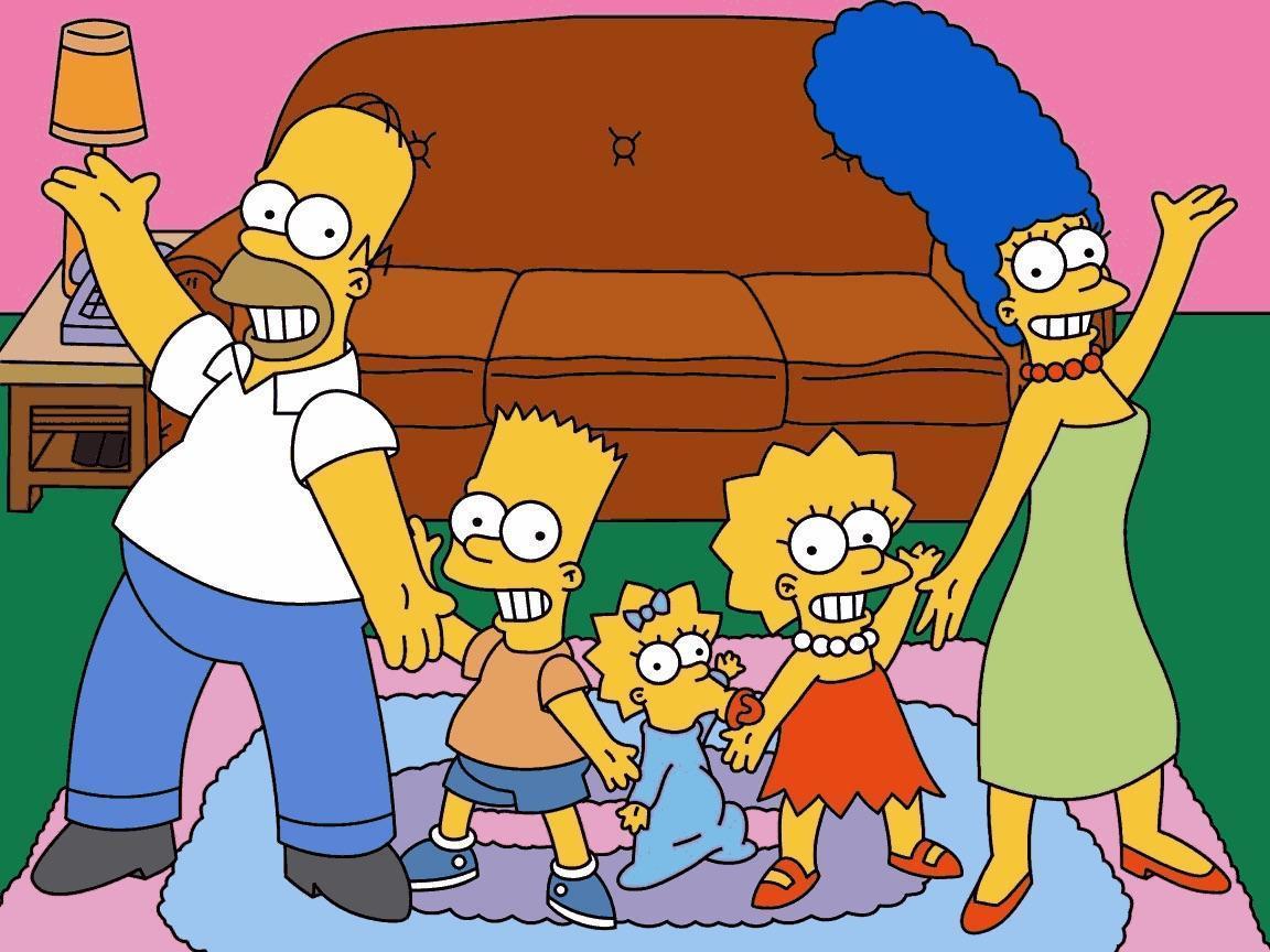 I Simpson: Danny Elfman annuncia la possibile chiusura