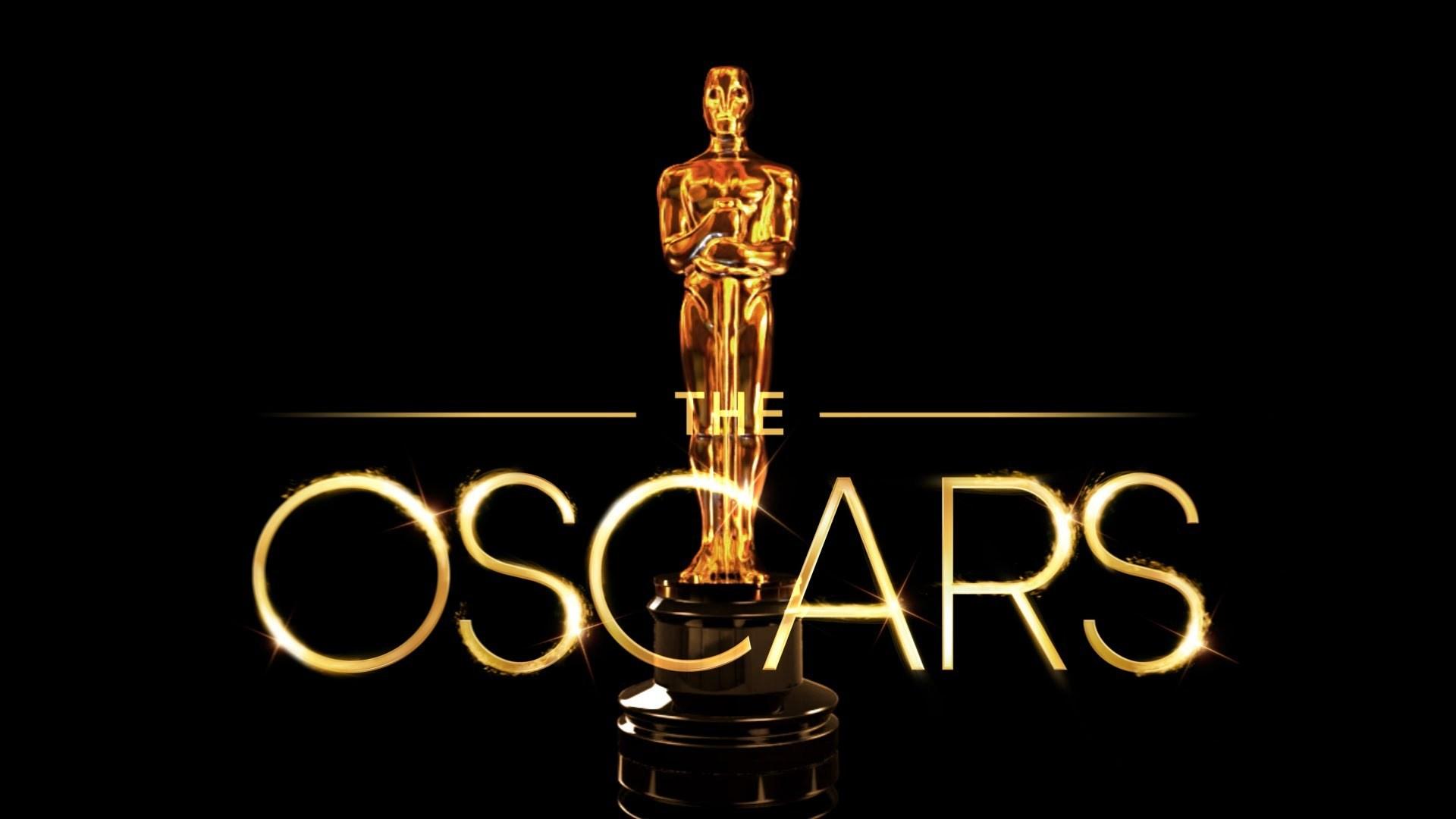 Oscar 2020: ecco la lista dei finalisti per nove categorie