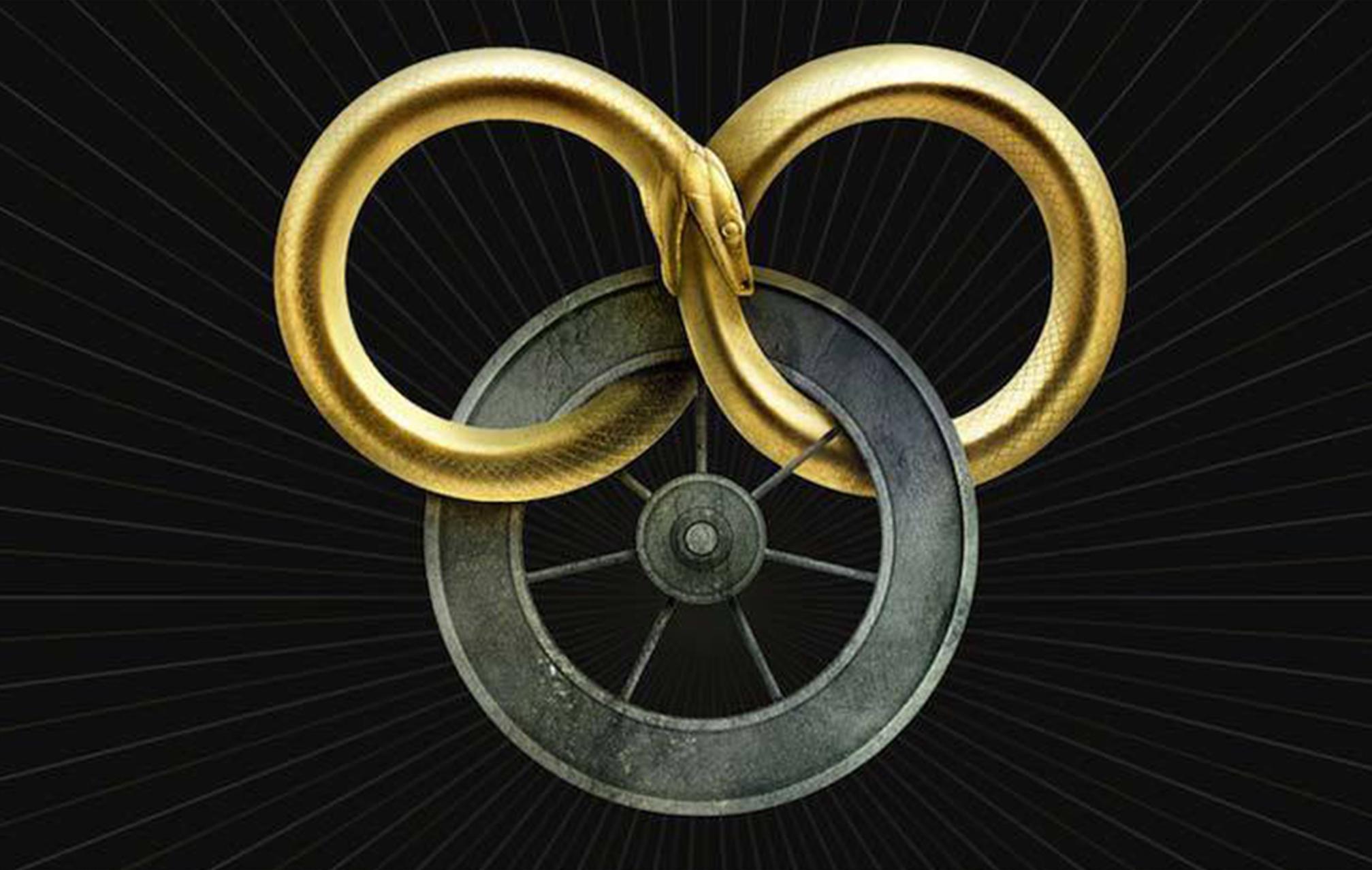 The Wheel of Time: La serie di Amazon inizierà la produzione questo autunno