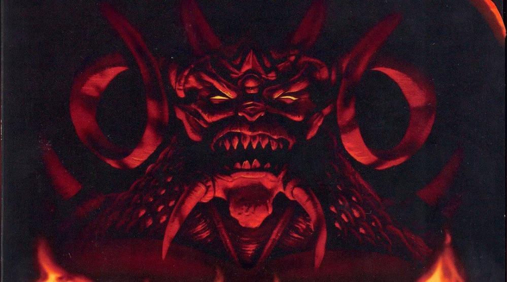 Blizzard e GOG ripubblicano l'originale Diablo