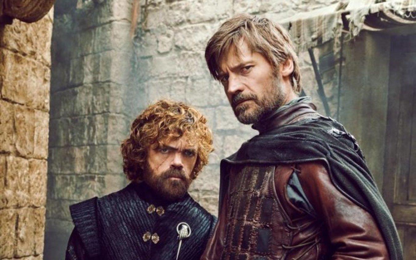 Game of Thrones 8: svelata la durata dei primi due episodi