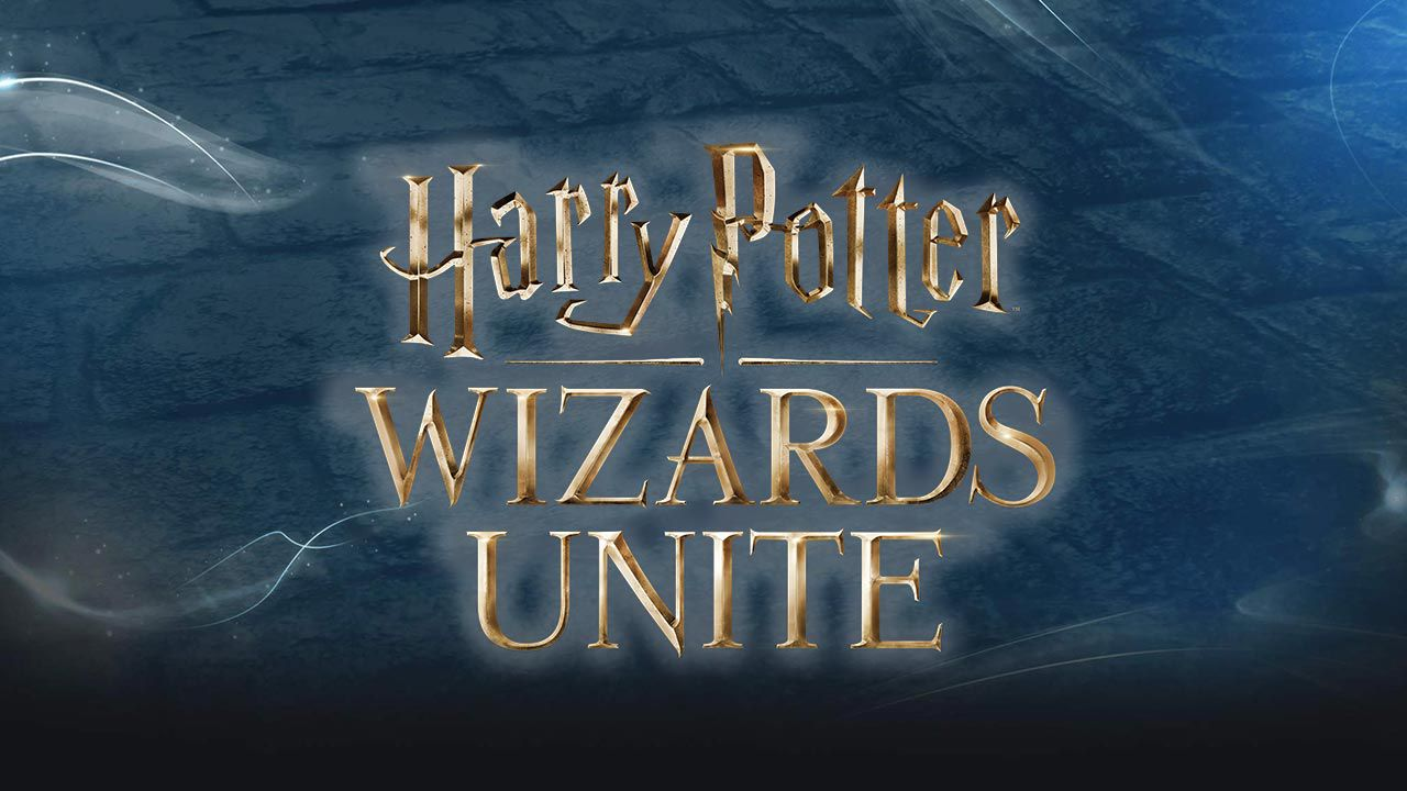 Novità sul gameplay di Harry Potter: Wizards Unite