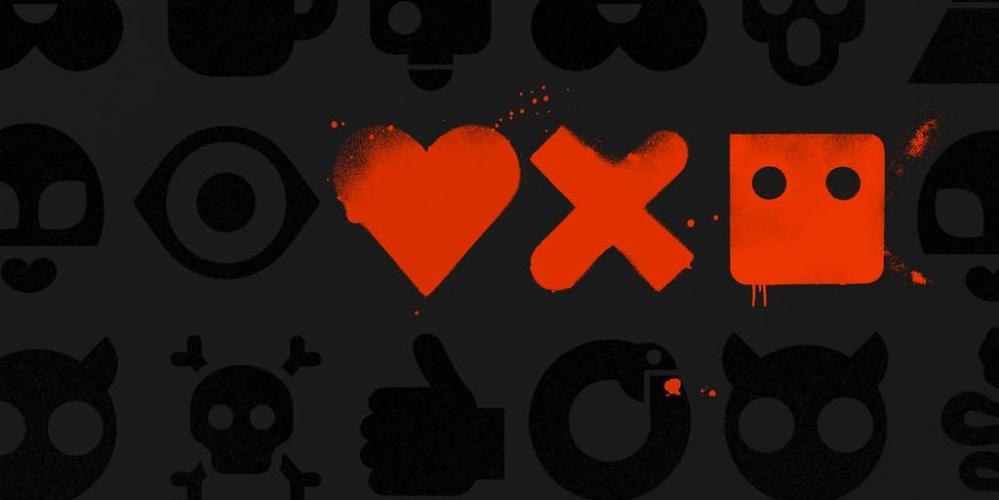 Love death & robots: gli episodi migliori dellantologia animata di