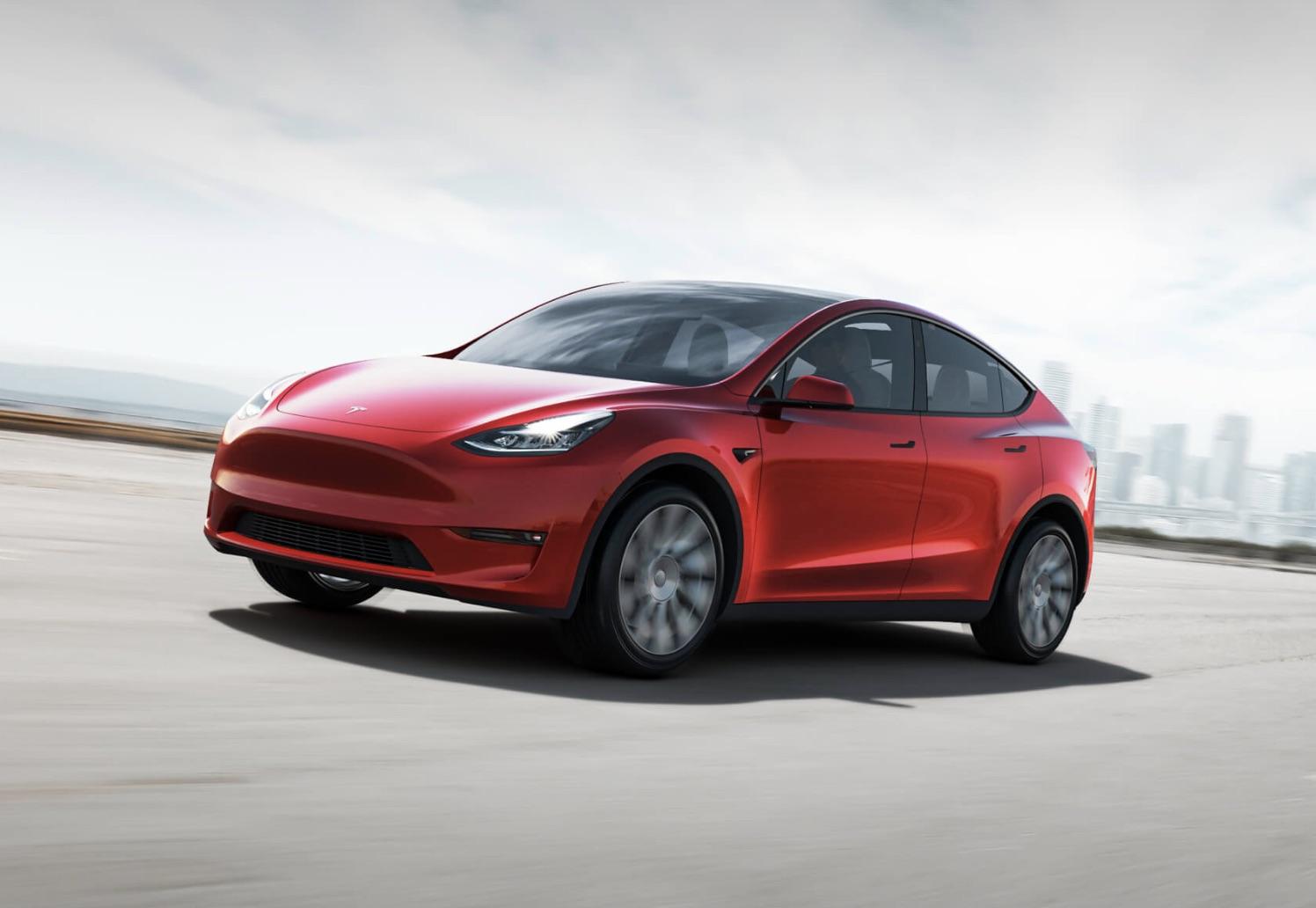 Tesla: è fin troppo facile gabbare i controlli di sicurezza