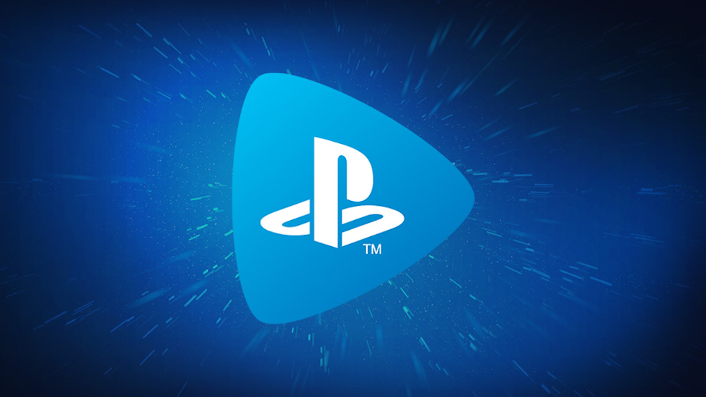 PlayStation Now arriva ufficialmente in Italia