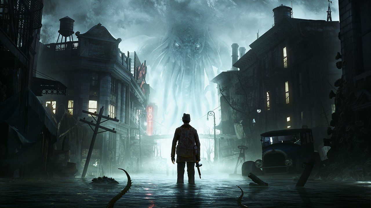 The Sinking City, lo scontro tra Frogwares e Nacon si fa intenso