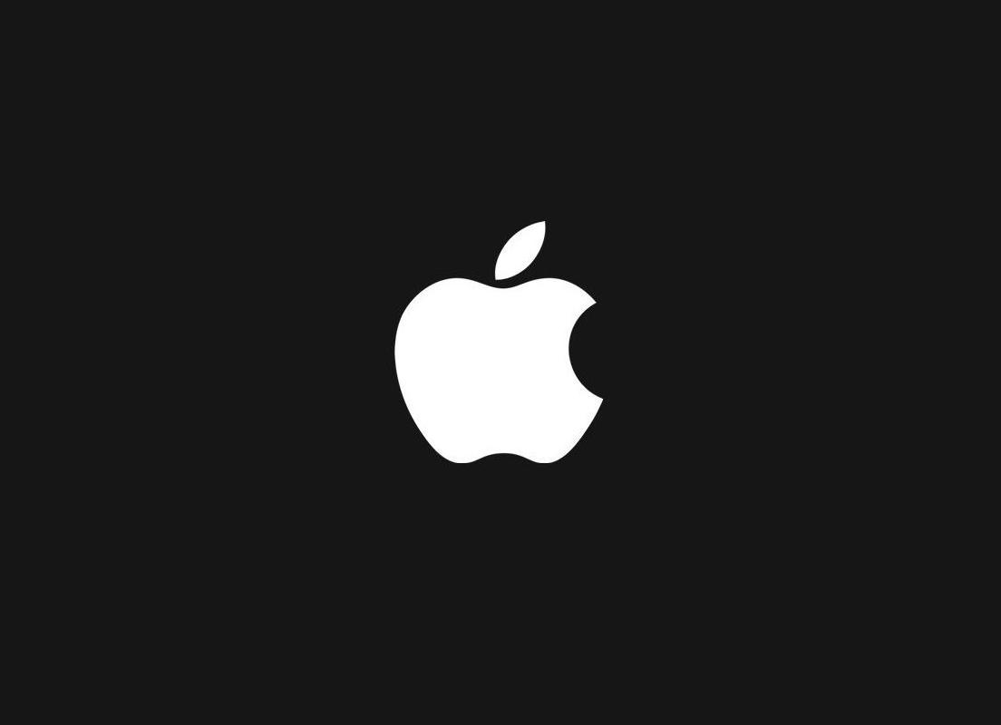 iPad, trapelati online i diagrammi del nuovo modello
