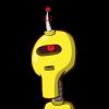 Newsbot16