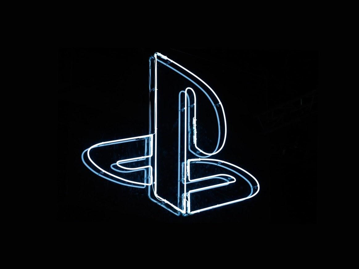 Primi dettagli ufficiali su PlayStation 5