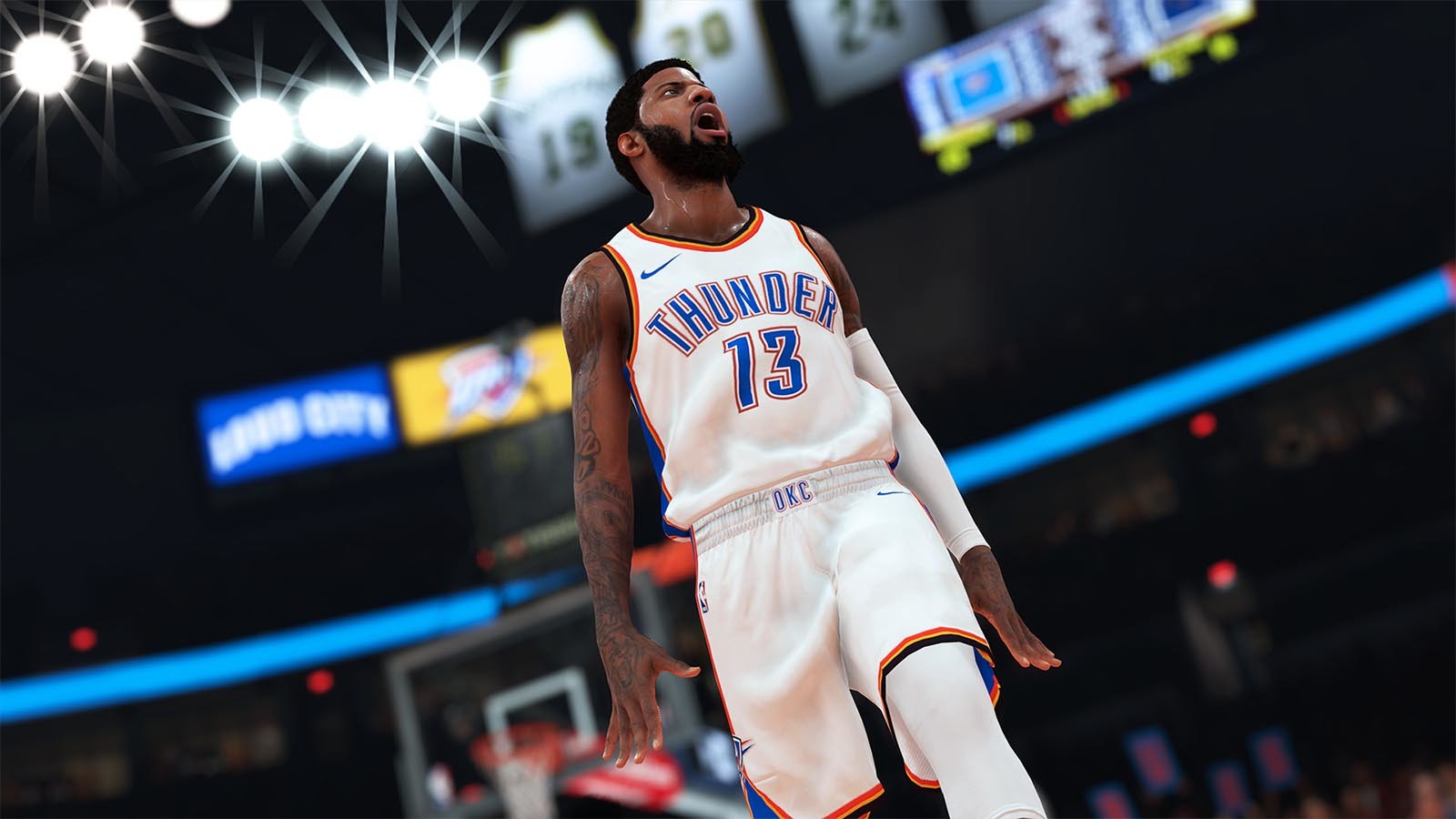 "NBA 2K League lancia il ""Game of the Day"" in Europa"