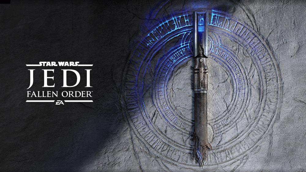 Ecco il trailer di Star Wars Jedi: Fallen Order, arriverà il 15 novembre