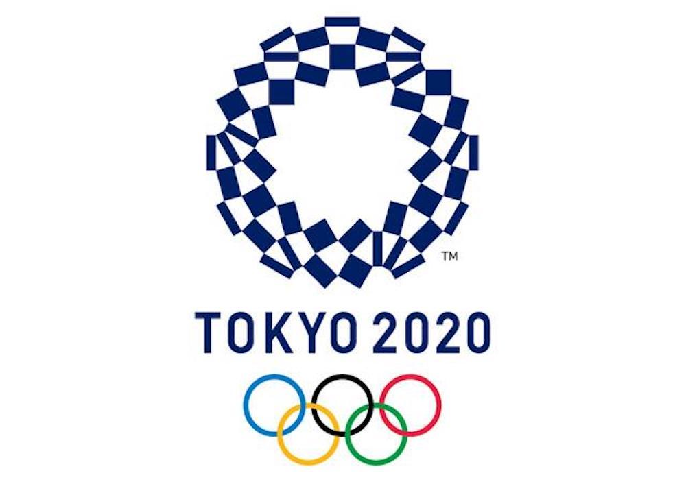 Annunciato il videogioco dei Giochi Olimpici di Tokyo 2020