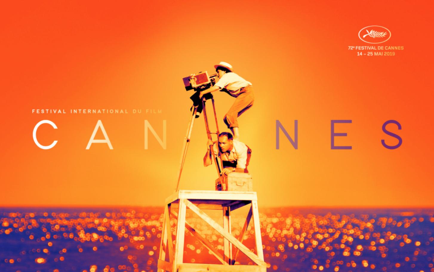 Cannes 2019, la Palma D'Oro è di Parasite: ecco tutti i vincitori