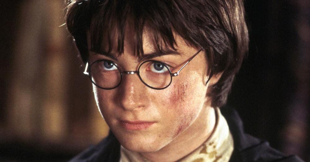Harry Potter Daniel Radcliffe ritorno