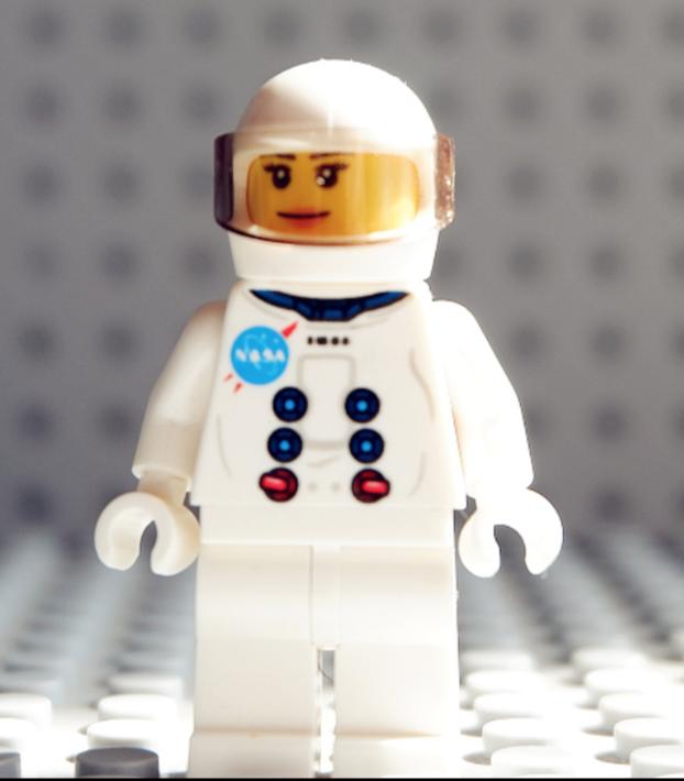 lego ideas ucs space shuttle atlantis - photo #23