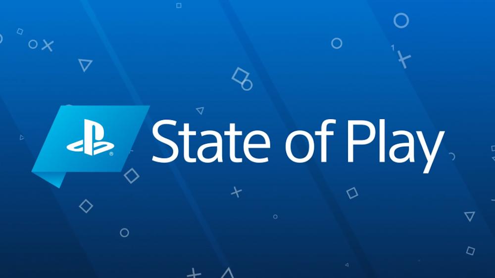 Tutte le novità dal nuovo State of Play di Sony