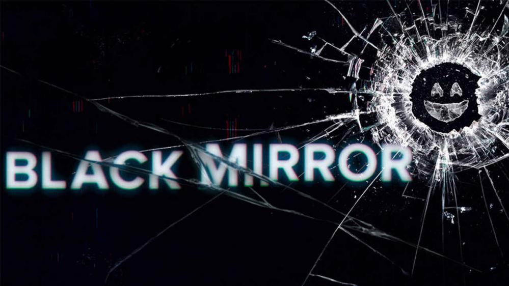 Black Mirror: ecco il trailer della quinta stagione