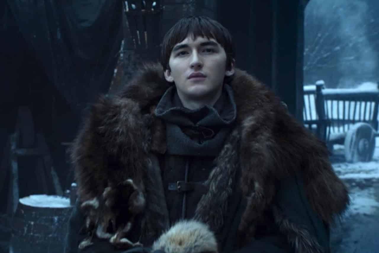 Game of Thrones: ecco chi, secondo i bookmakers, finirà sul Trono