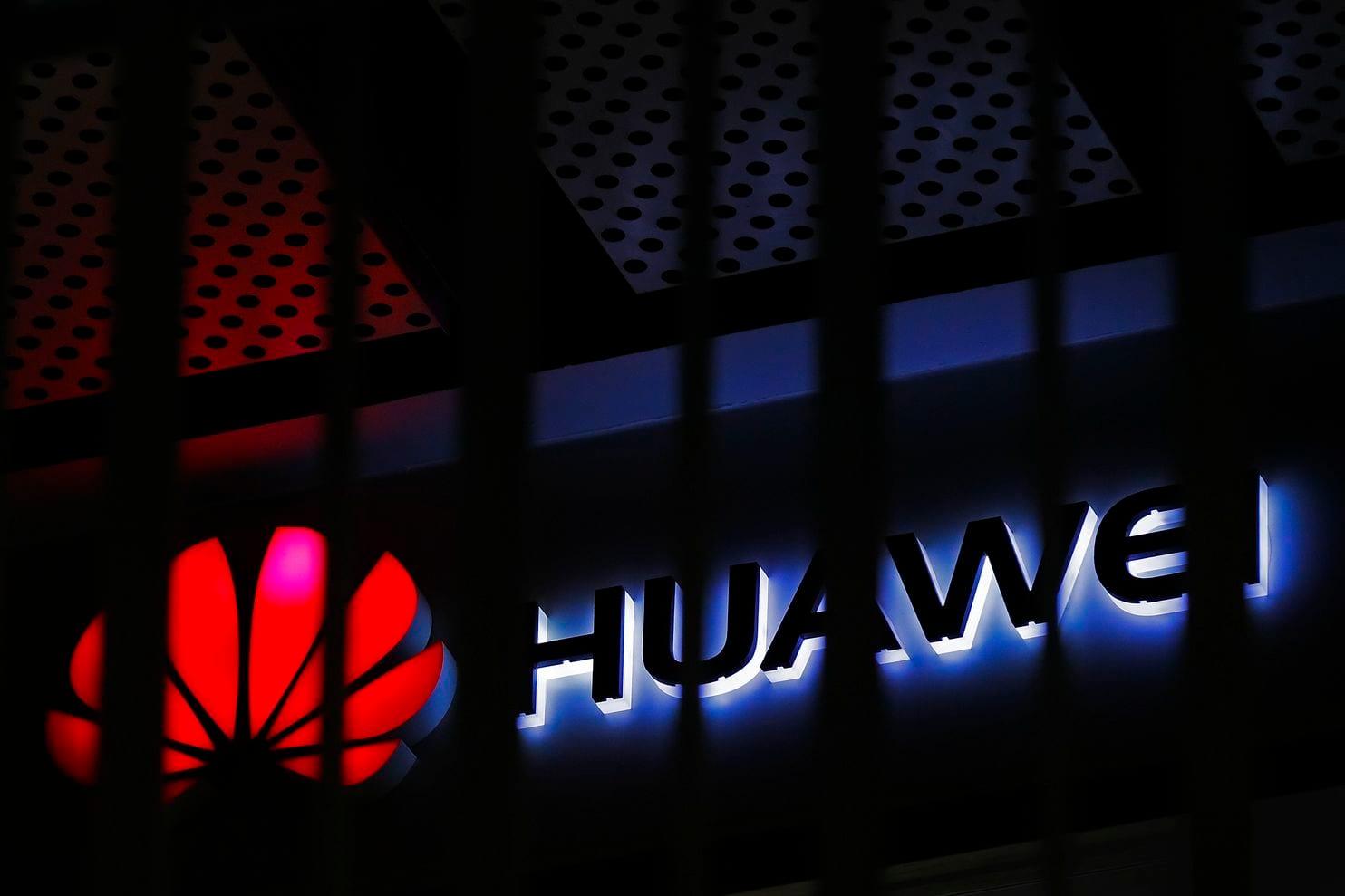 Huawei e l'Unesco discutono il futuro digitale in Europa