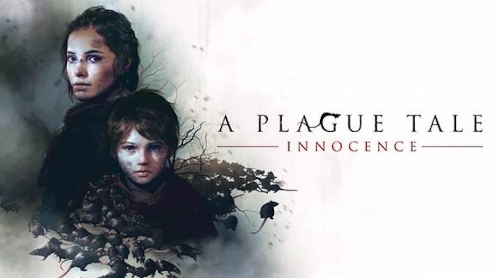Un nuovo trailer per A Plague Tale: Innocence