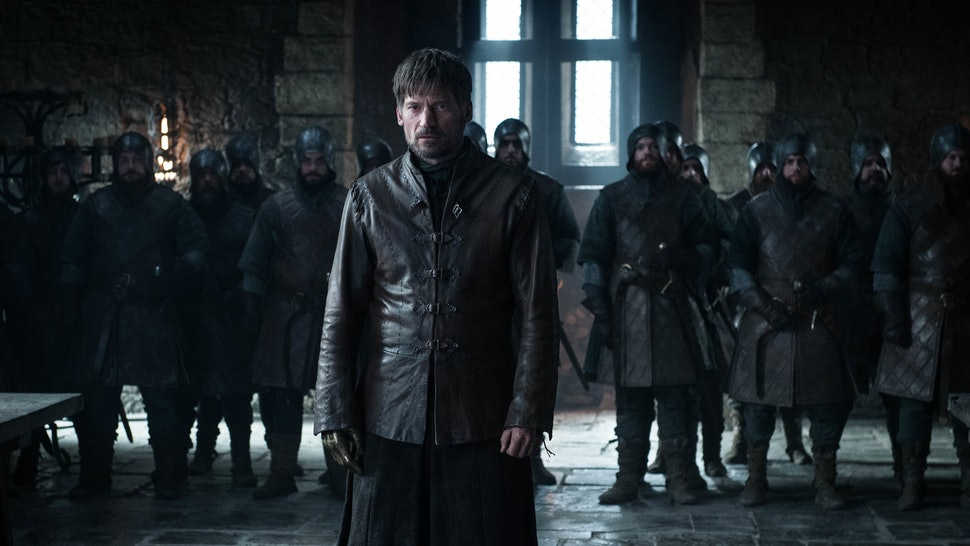 Game of Thrones: Nikolaj Coster-Waldau spiega la decisione di Jaime