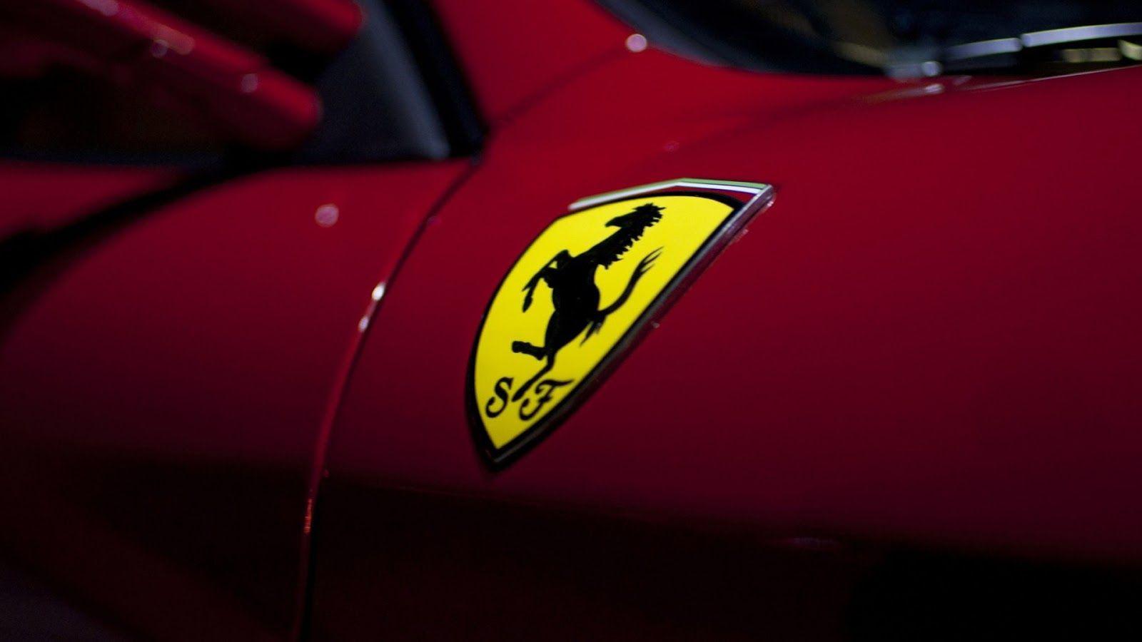 Ferrari presenterà una nuova supercar ibrida entro la fine di maggio