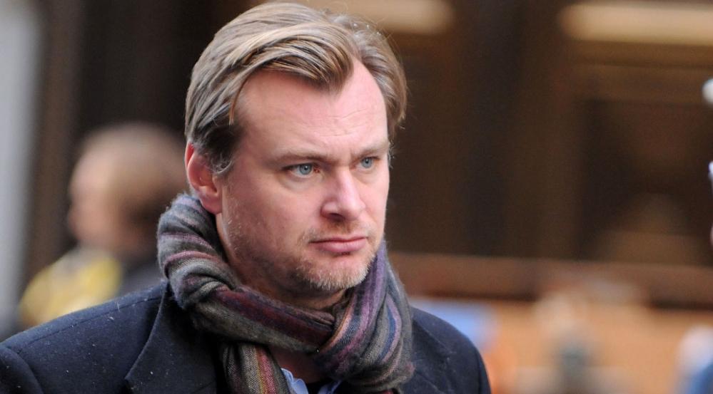 Titolo ufficiale, prima descrizione e cast del nuovo film di Christopher Nolan!
