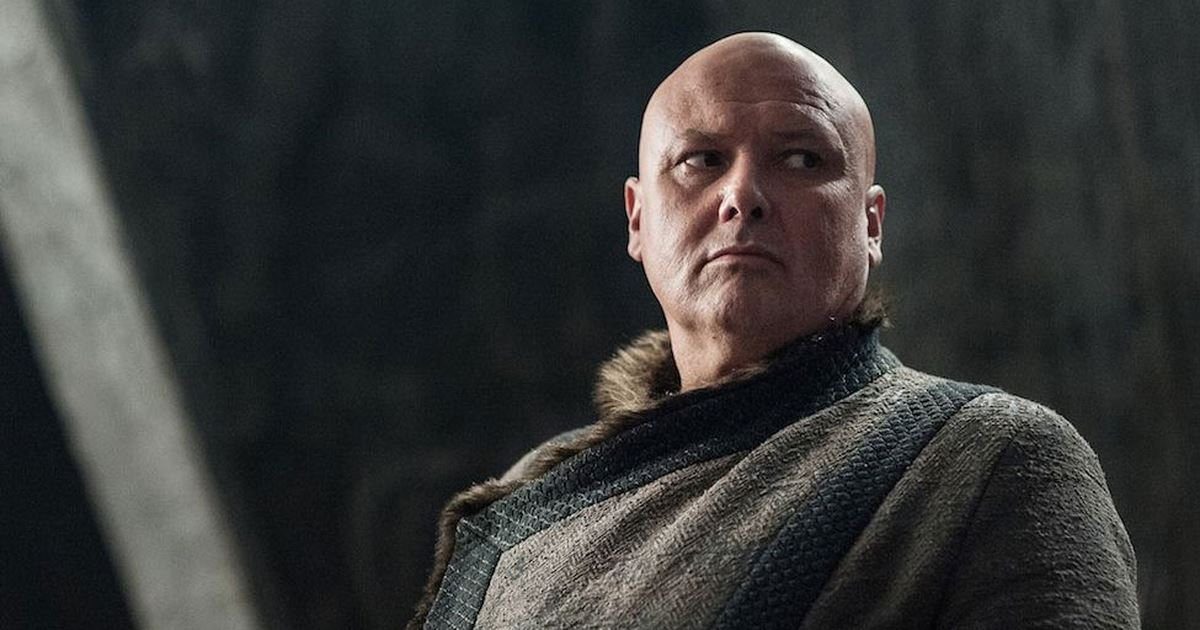 Game of Thrones: qual era il piano di Lord Varys?