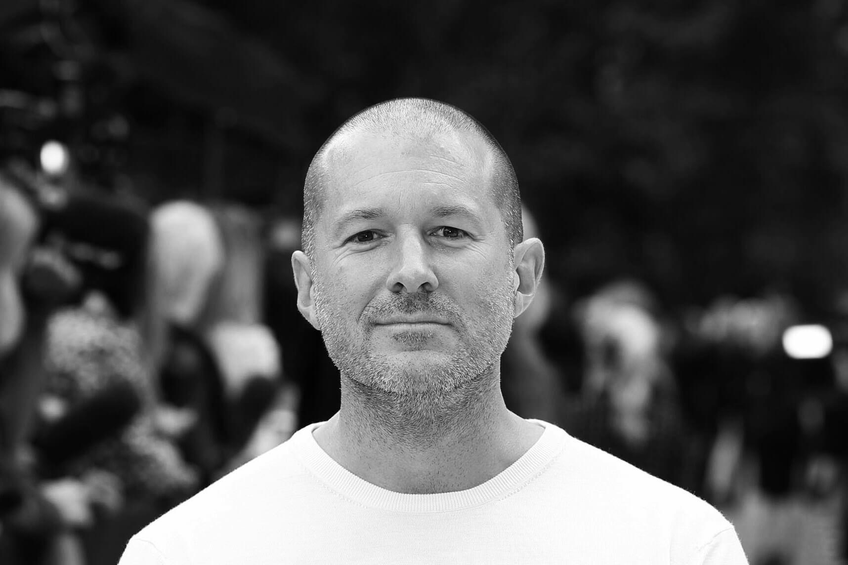 Jonathan Ive lascia Apple per fondare un proprio studio