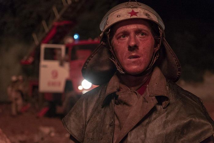 Chernobyl-mini-serie-HBO