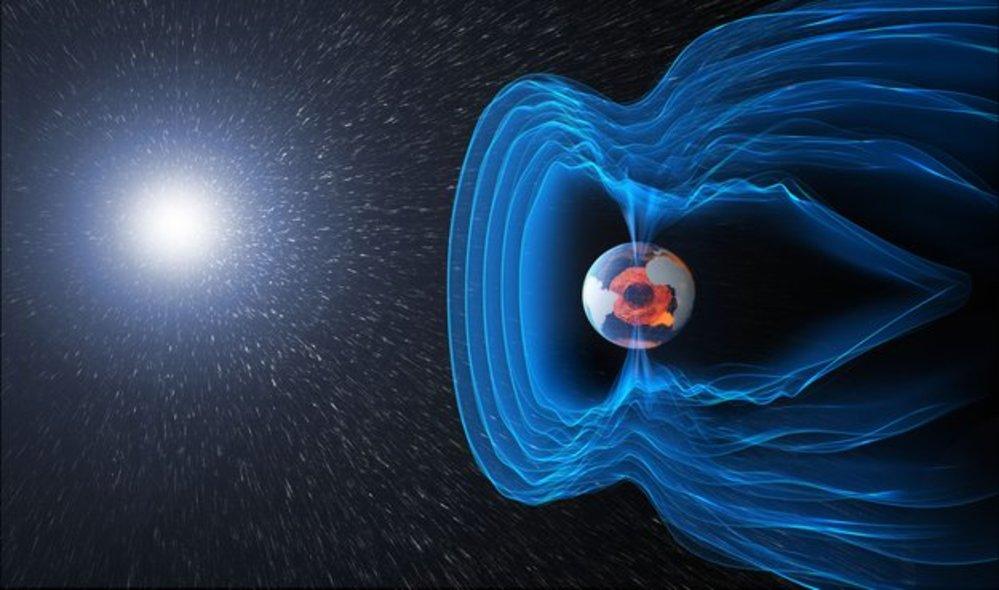 Le alte radiazioni cosmiche potrebbero rendere impossibili i viaggi sul Pianeta Rosso
