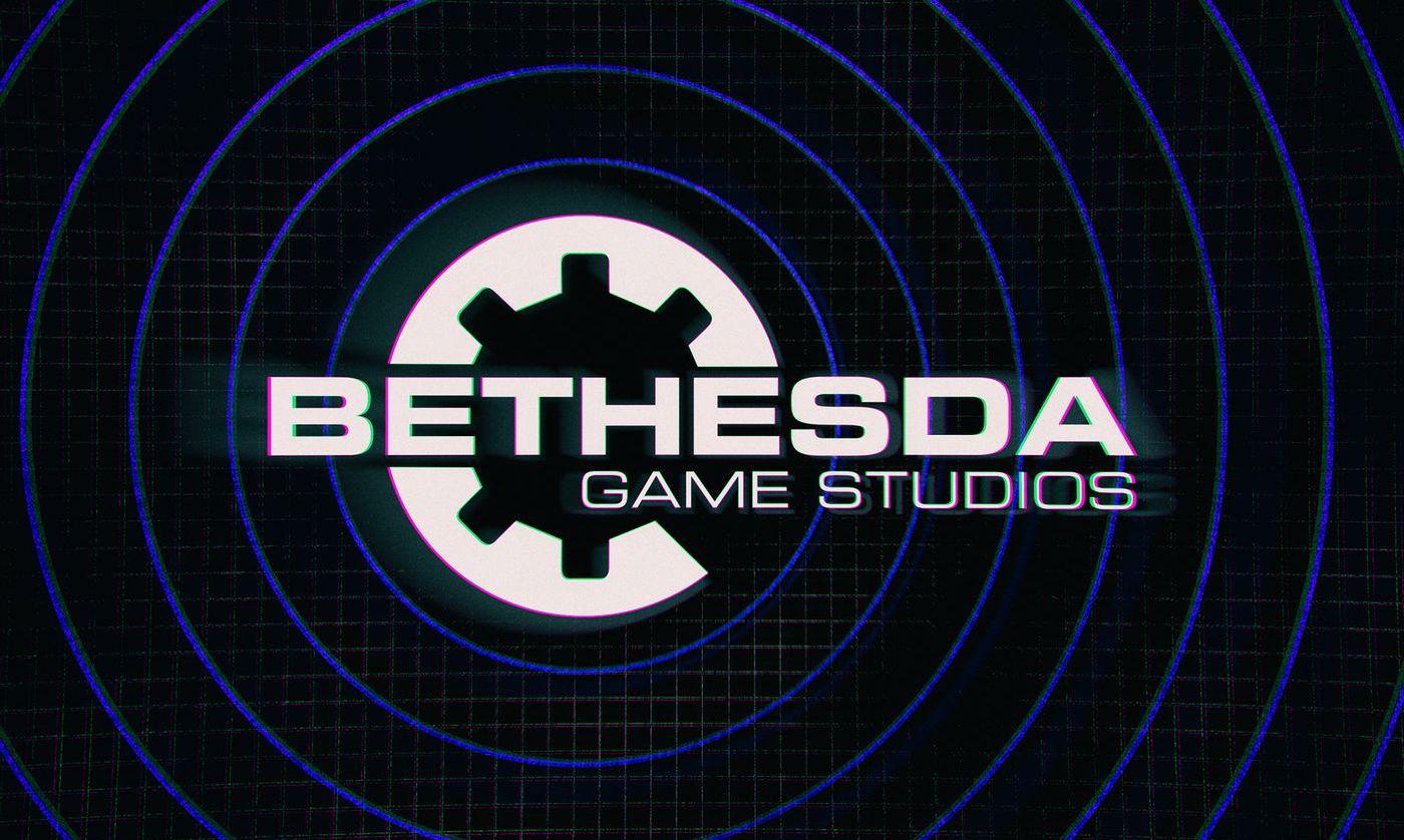 Tutti gli altri annunci dalla conferenza Bethesda all'E3 2019