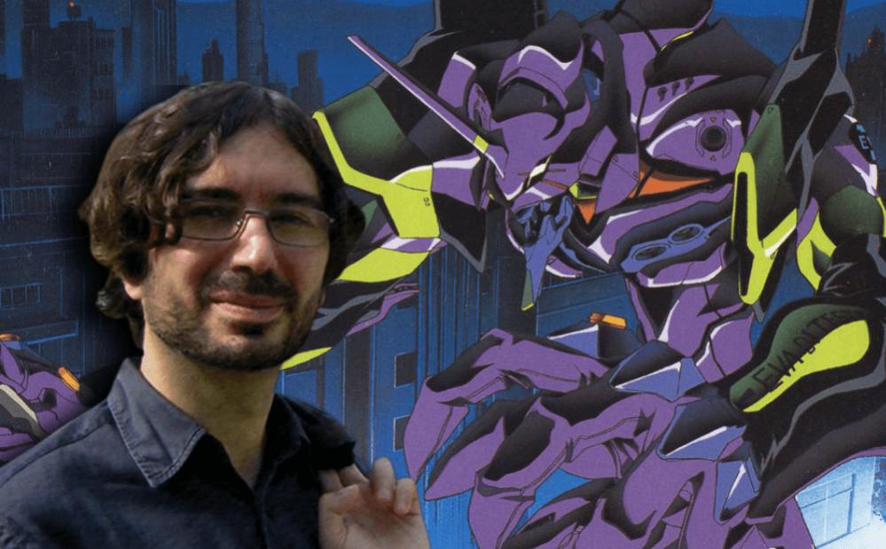 Neon Genesis Evangelion: Netflix rimuove il nuovo doppiaggio