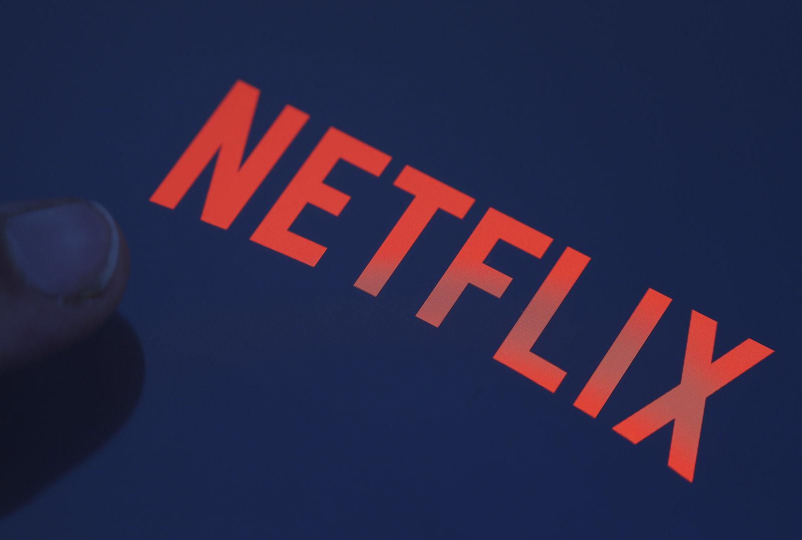 """Netflix rivela la sua strategia per lo sport: """"non diciamo a priori no alle dirette sportive, ma..."""""""