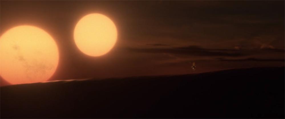 Un bellissimo fan trailer dell'immaginario spin off su Obi Wan
