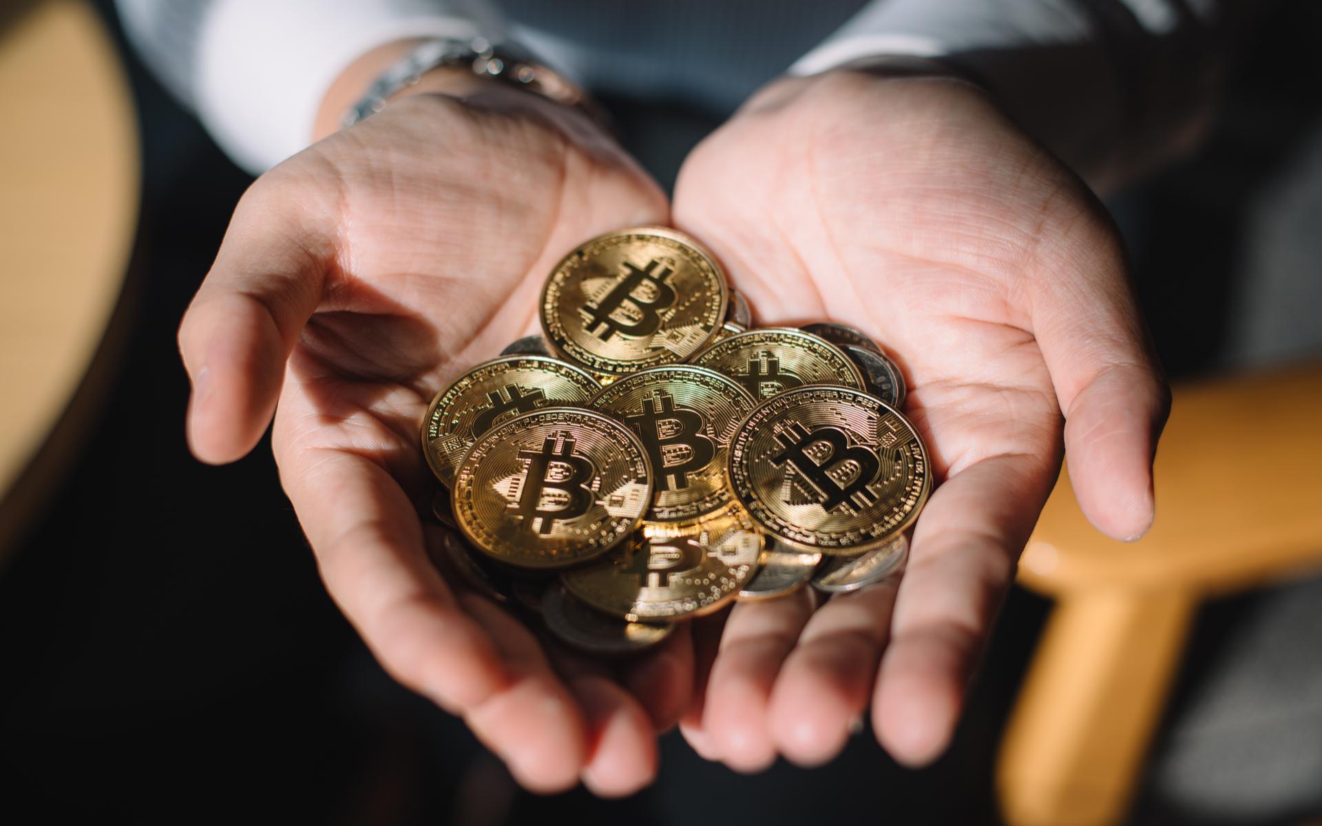 I Bitcoin hanno un problema: non li usa (quasi) nessuno a parte gli speculatori