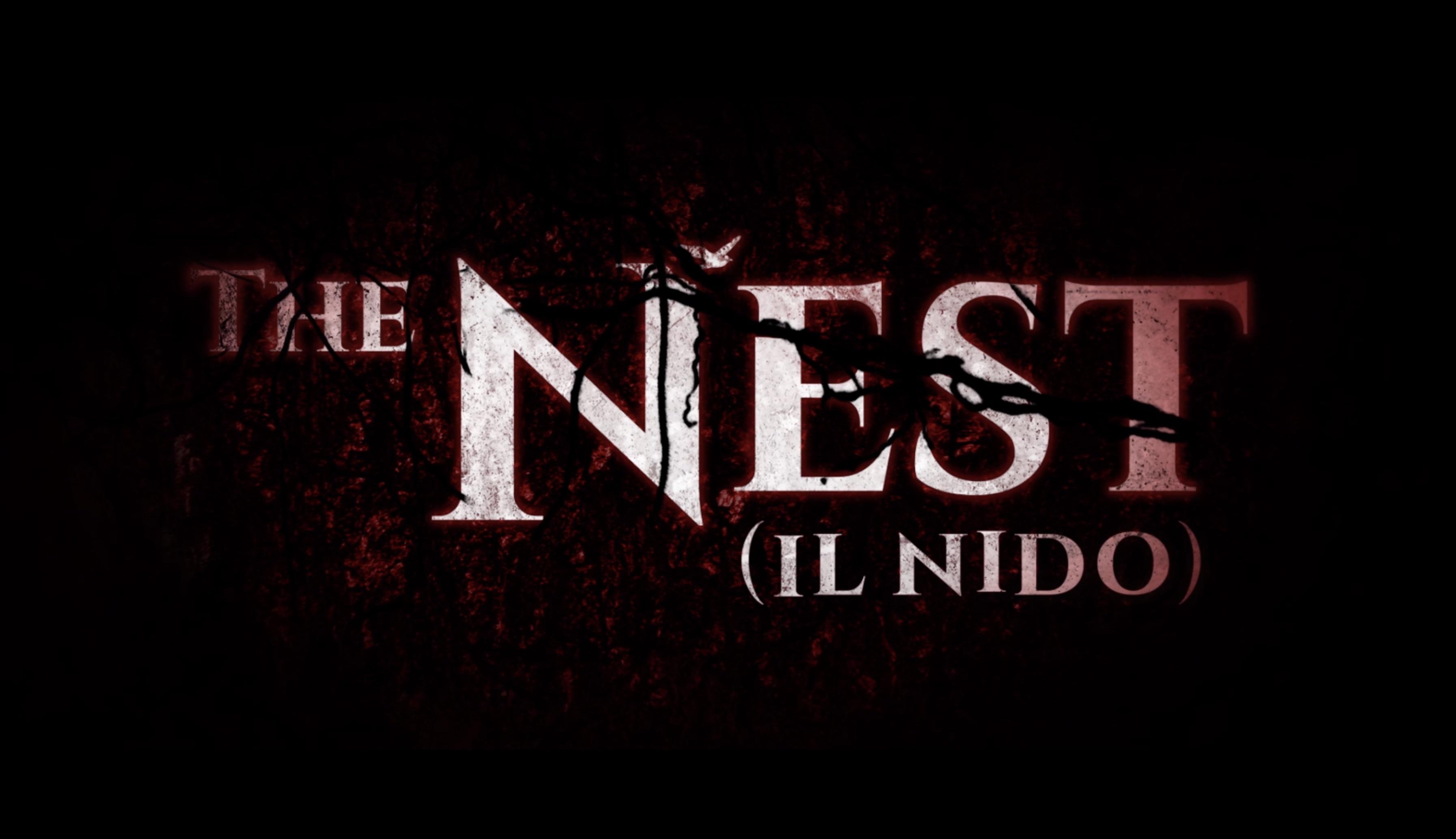 The Nest (Il Nido) ecco il primo trailer in esclusiva!