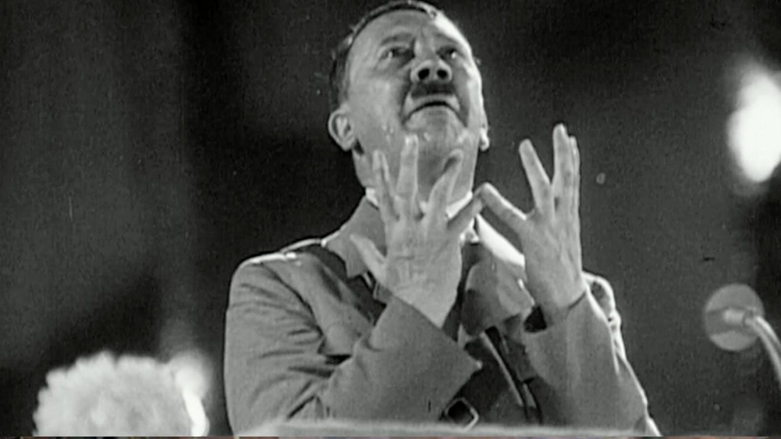 Youtube dichiara guerra ai contenuti antisemiti, ma cancella per errore anche alcuni video storici del III Reich