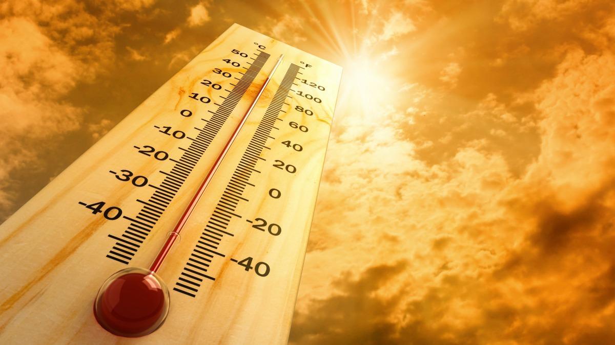 L'ultima ondata di caldo in Europa sembra essere legata al riscaldamento climatico globale