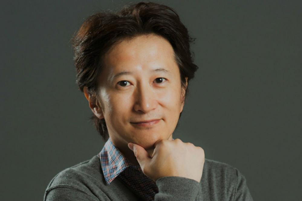 Hirohiko Araki sarà presente a Lucca Comics & Games