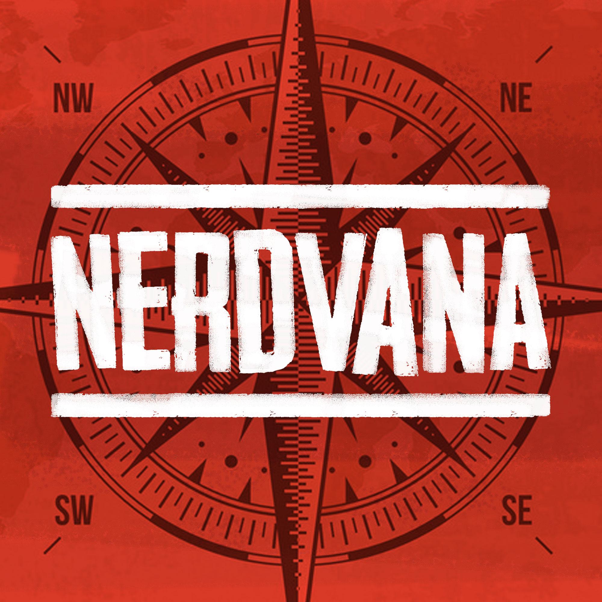 Nerdvana 08: Addio Jony Ive con Maurizio Natali di Saggiamente.com