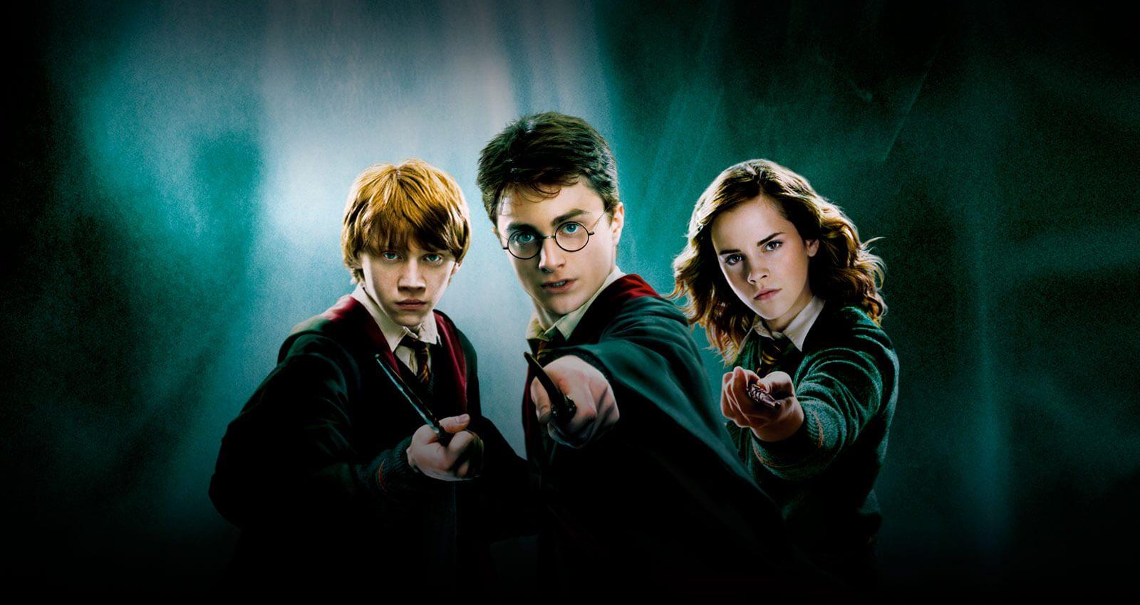 Harry Potter RPG si chiamerà Hogwarts: A Dark Legacy? Trapelano nuovi dettagli da un leak