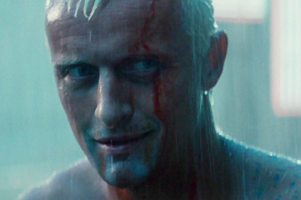 Addio a Rutger Hauer, il replicante di Blade Runner