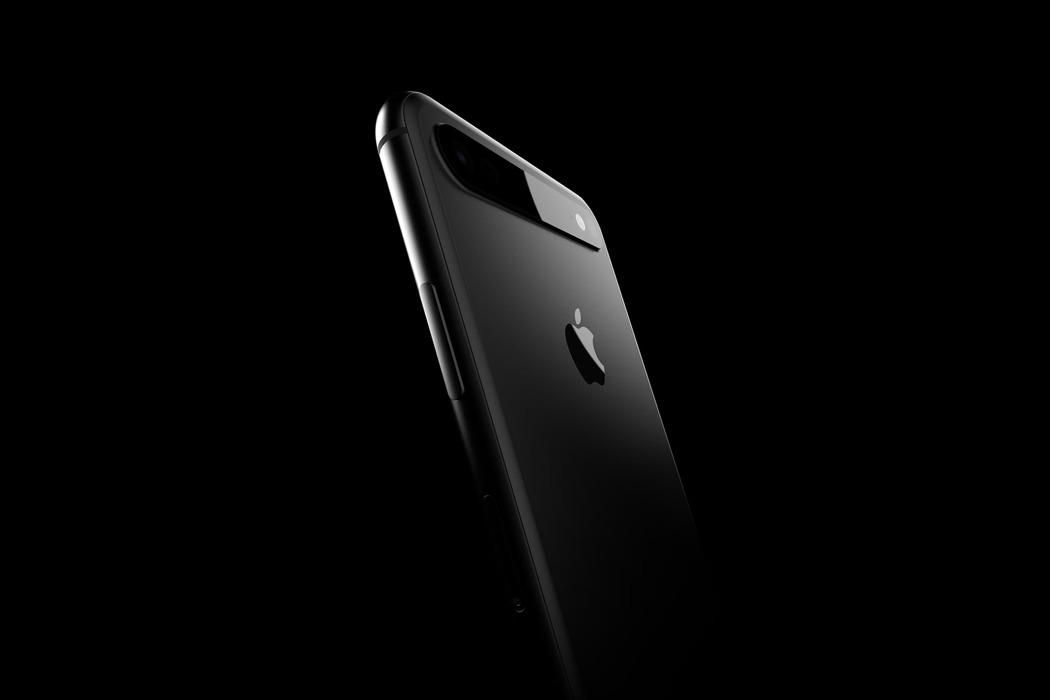 Il nuovo iPhone XI non sarà così